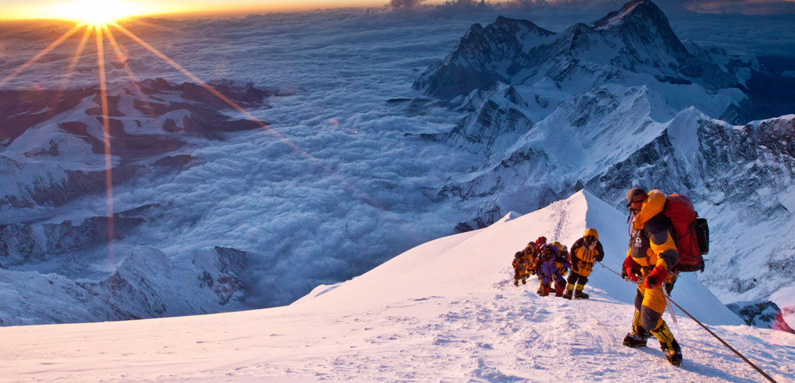temp-everest-1140×550