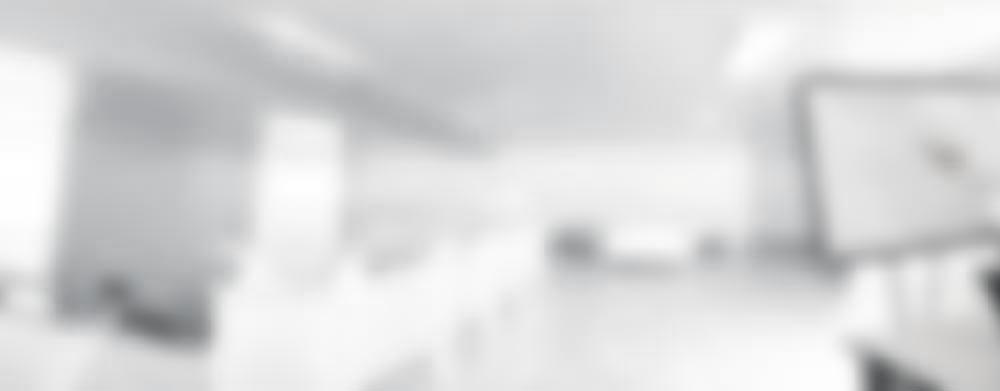blur-bkgd